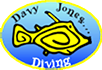 davy-jones-diving-logo