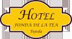 fonda-de-la-tea-logo