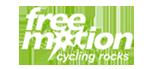 free-motion-logo