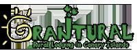 grantural-logo