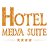 hotel-melvasuite-logo