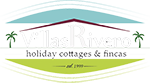 villas-rivero-logo