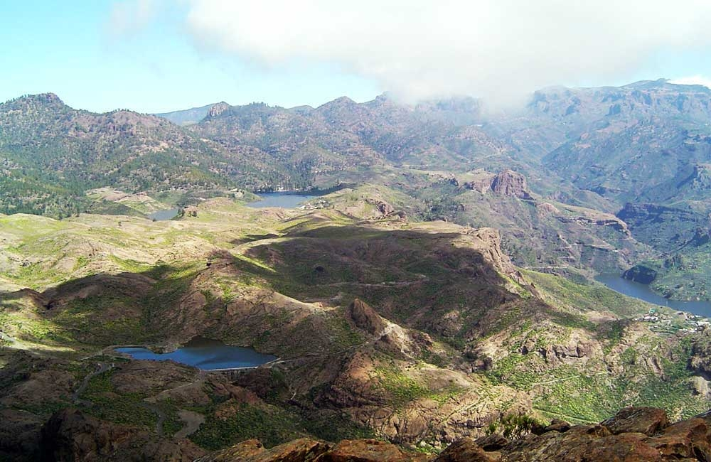 the-four-lakes-from-tauro-mountain