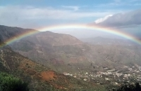 rainbow-over-tenteniguada