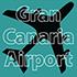gran-canaria-airport-logo