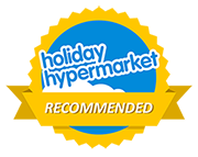 holiday-hypermarket-logo