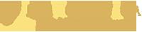 molinadeagua-logo