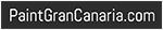 painting-gran-canaria-logo