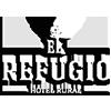 elrefugio-logo
