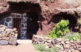 cave-house-above-guayadeque